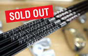 Driver Shaft MATRIX M3 (Sold out - ขายไปแล้ว)