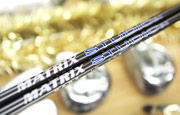Hybrid Shaft MATRIX STUDIO HYBRID