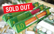 Grip The Grip Master CPL 60 Putter (Sold out - ขายไปแล้ว)