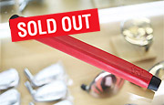 Grip The Grip Master MID-SIZED Putter (Sold out - ขายไปแล้ว)