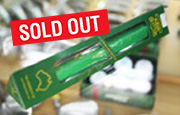 Grip The Grip Master KPL 60 Putter (Sold out - ขายไปแล้ว)